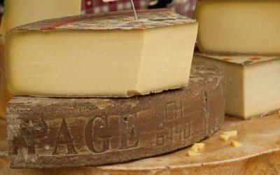 Le métier d'artisan fromager : les points à savoir