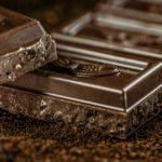 Le chocolat suisse : le savoir-faire de l'artisan des gourmands