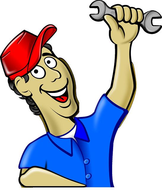 Plombier ou monteur sanitaire : cet expert dans le secteur des installations sanitaires