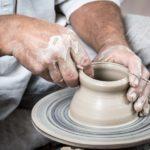 Tout savoir sur le métier d'artisan potier