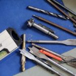 Le joint d'étanchéité: cette minuscule pièce au rôle si important