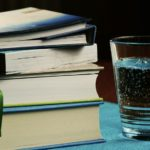 Château d'eau : Le fournisseur en eau et boissons