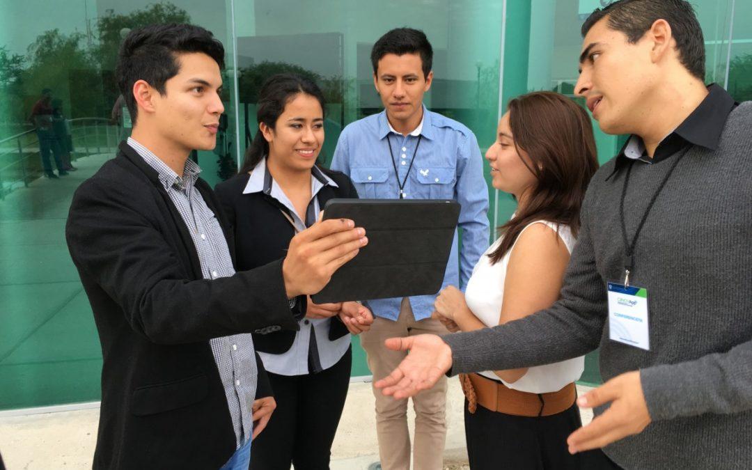 Réforme de la formation professionnelle : comment ça marche ?