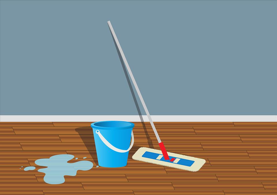 Pourquoi faire appel à une entreprise de nettoyage ?