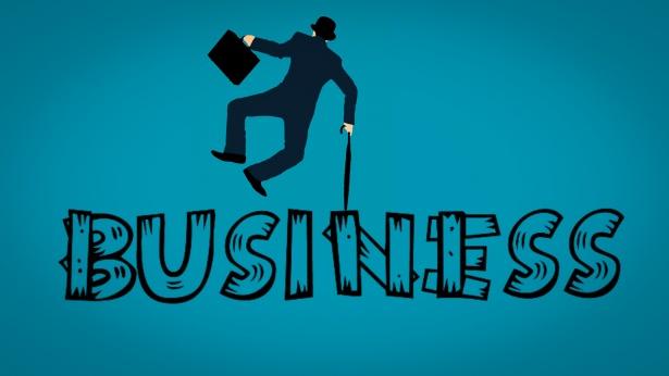 ASEI, la référence de choix pour la domiciliation de votre entreprise en Essonne