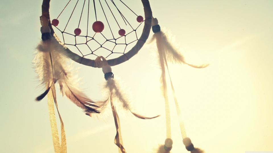 L'art ancestral des bijoux chez les Amérindiens