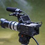 Métiers de l'audiovisuel: lequel choisir?