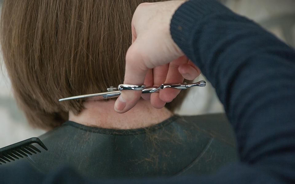 Tout sur le métier de coiffeur