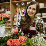 Tout sur le métier de fleuriste