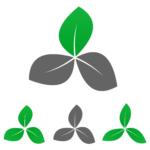 Pourquoi les entreprises ont-elles un impact environnemental ?