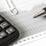 L'assurance décennale, une obligation pour toutes les entreprises du bâtiment
