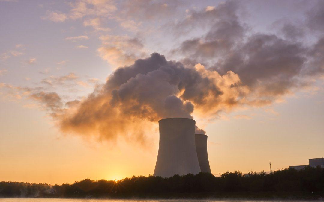 Quelles formations pour les métiers du nucléaire ?