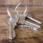 L'importance de confier son déménagement à un professionnel