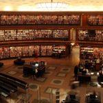 Études et formations proposées au CESI du Mans