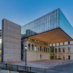 Obtenir un diplôme d'études supérieures à Nantes avec le CESI