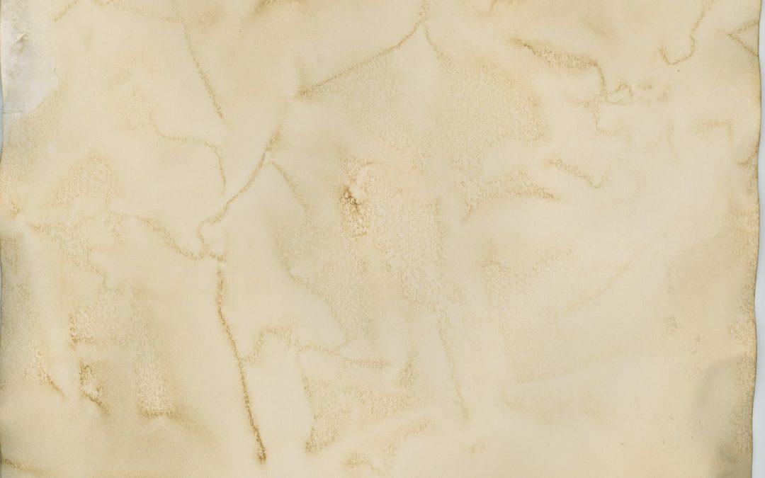 Papier Antemoro : fleuron de l'artisanat malgache