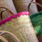 Madagascar : un musée à ciel ouvert d'artisanat traditionnel