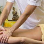Devenir masseur ou masseuse bien-être
