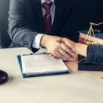 Le métier d'avocat en quelques lignes