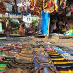 Découvrez le Noken, le sac traditionnel tissé Papou