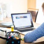 Quelques points sur le Digital Learning