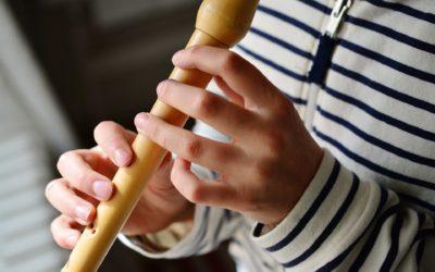 Sodina, le symbole de la musique traditionnelle malgache